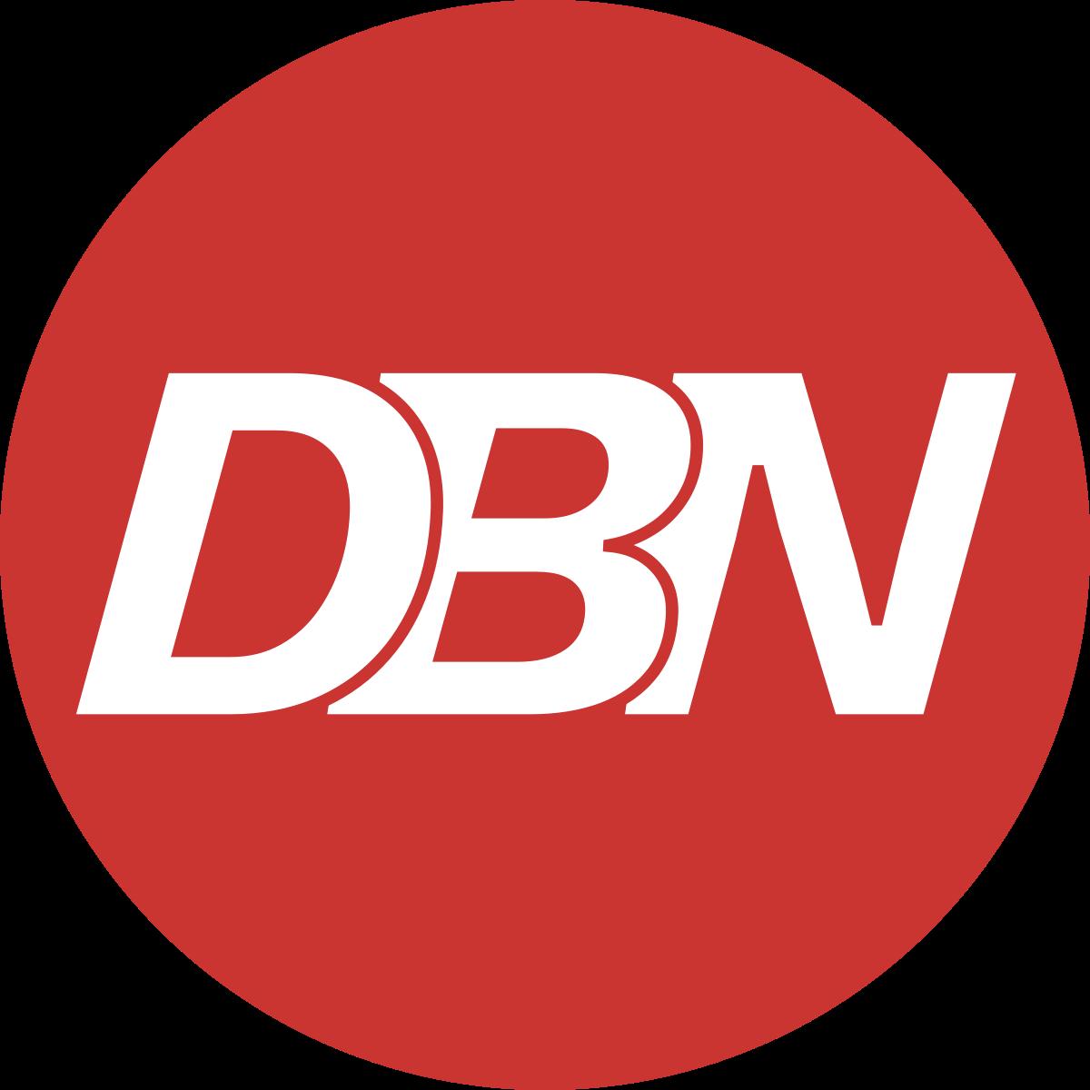DBN Logo