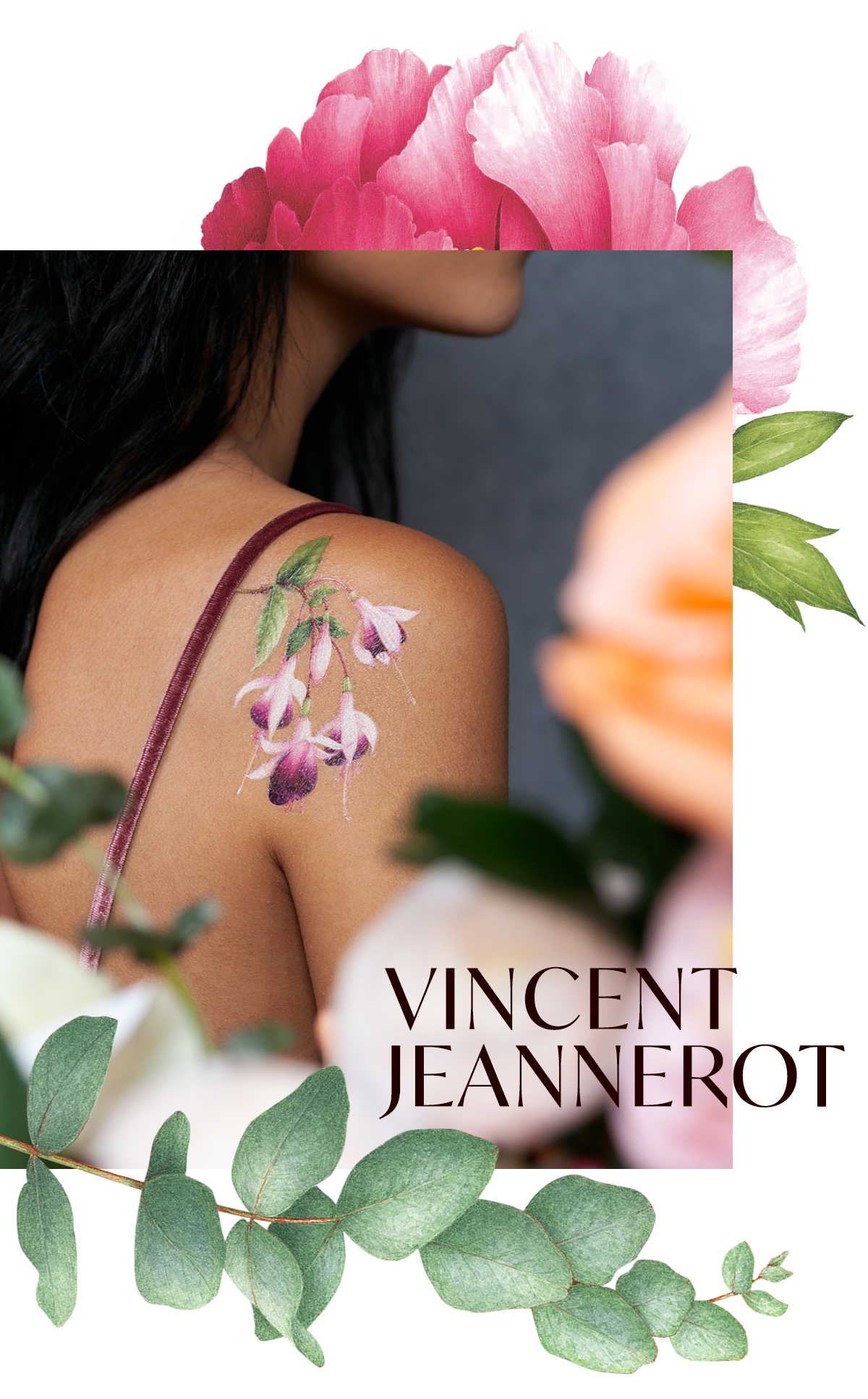 Vincent Jeannerot
