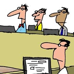 Humor: Requirements Document