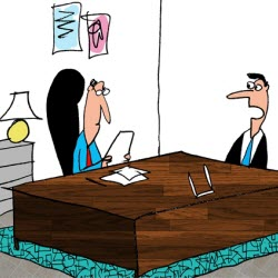 Humor: Good Data Analyst?