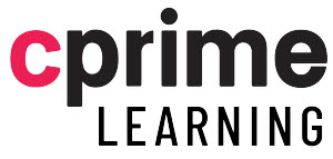 Cprime Learning