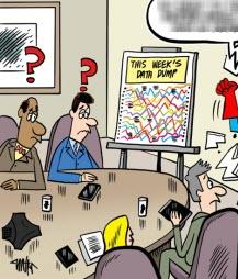 Humor: Need help with data analytics?