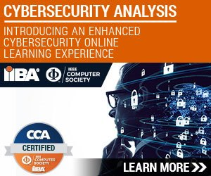 Cybersecurity Analysis