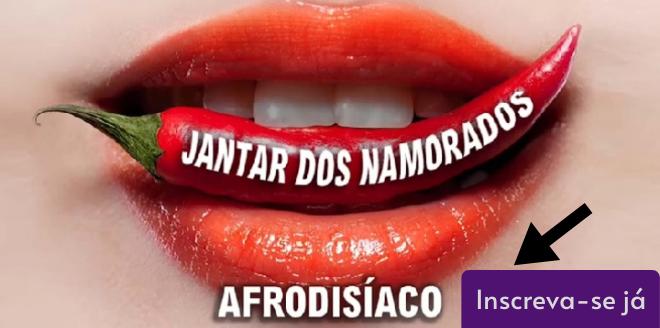 curso-jantar-afrodisiaco-online