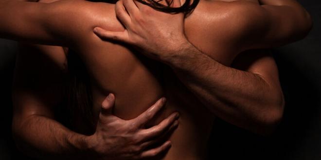 Massagem-Tantrica-Curso