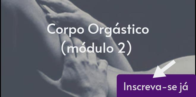 curso-orgasmo-online