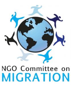 NGO CoM