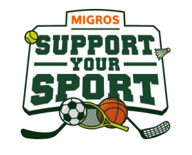 MIGROS Support your Sport