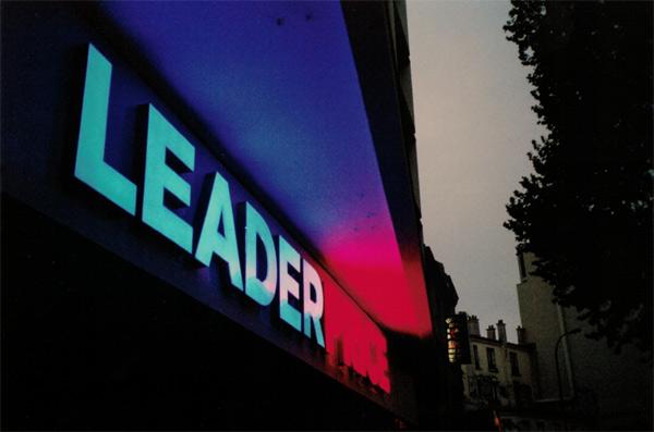 LEADERPRICE