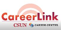 CSUN Career Link