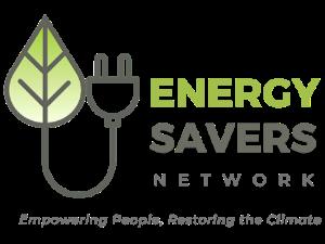 Energy Savers Network