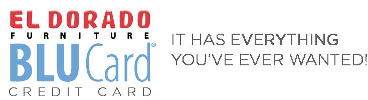 blucard credit card logo
