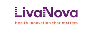 Liva Nova