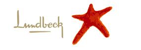 Lumdbeck