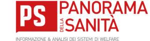 https://www.panoramasanita.it/