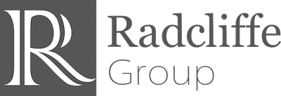 Radcliffe Group