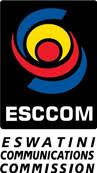 Eswatini Communications Commission (ESCCOM)