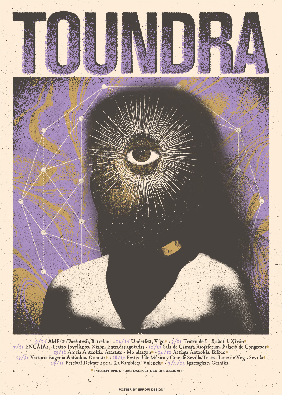 Toundra - Página 17 7e77668d-d1ae-a76f-d0eb-acc24522dfdc