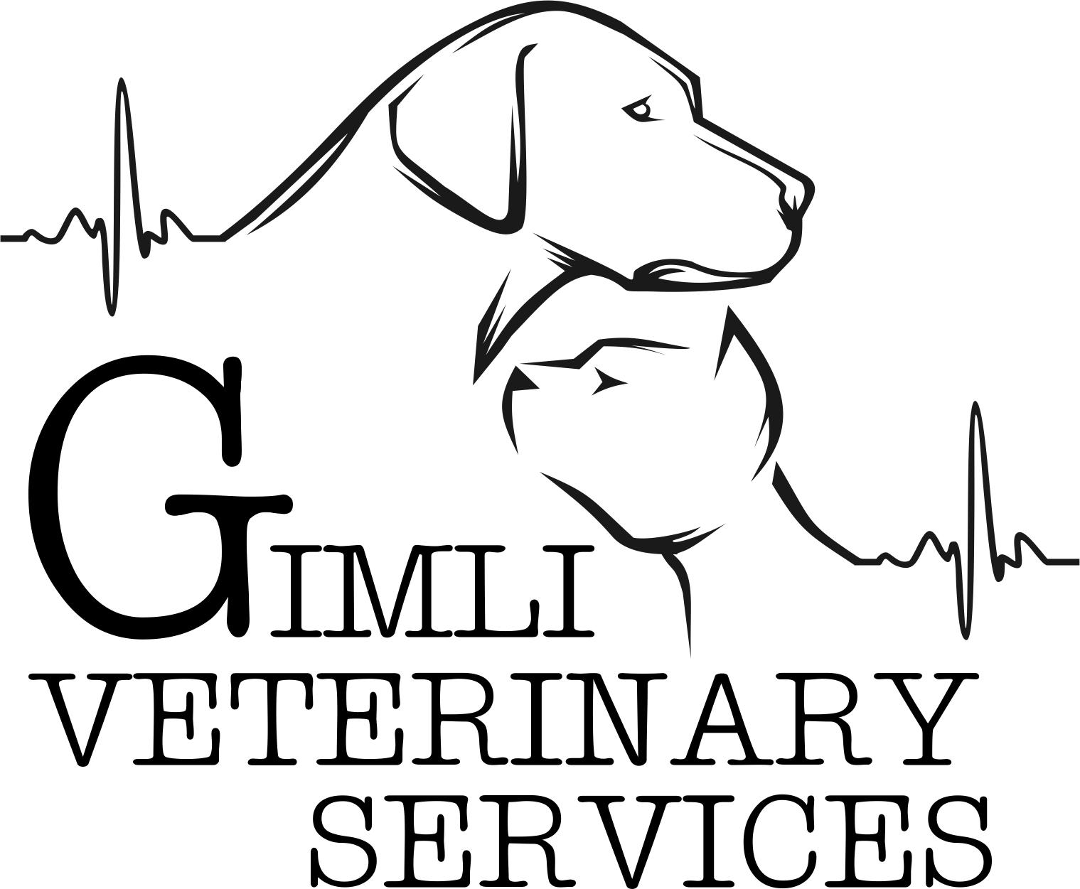 Gimli Veterinary Services