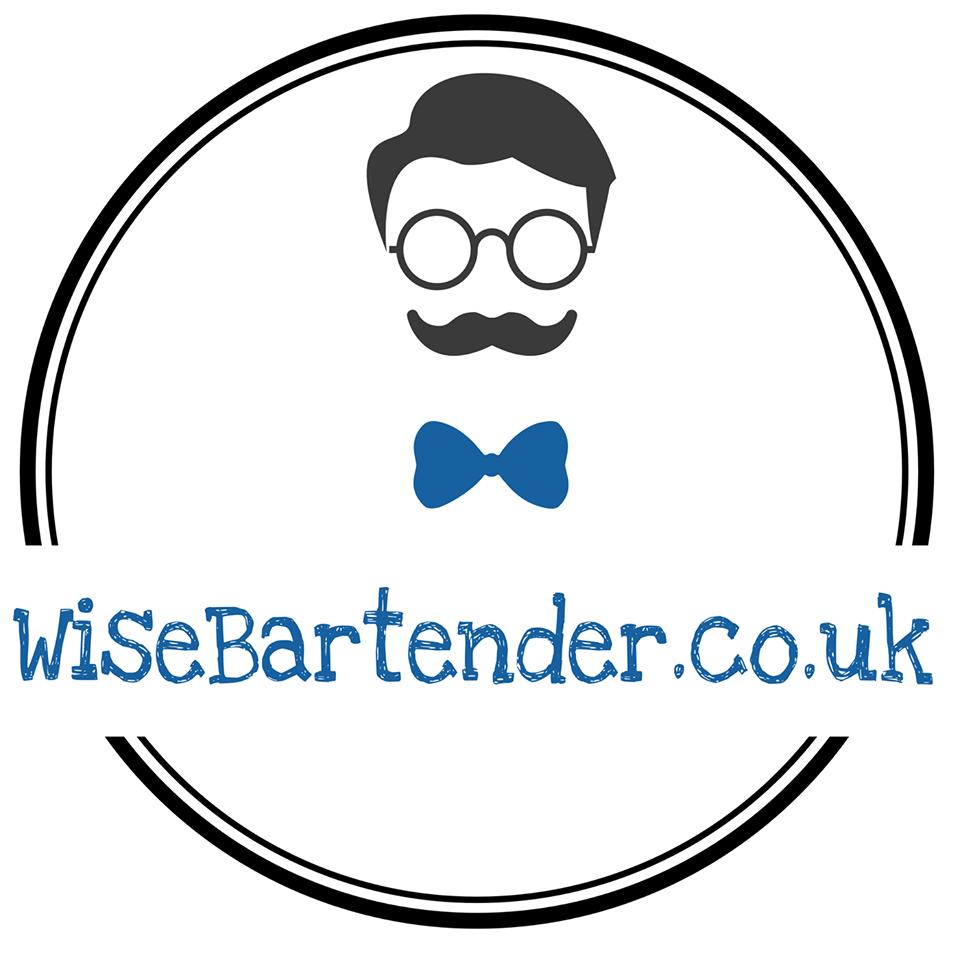 Wise Bartender