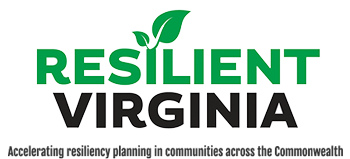 Resilient Virginia | Accelerating resiliency planning in communities across the Commonwealth