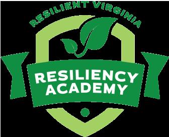 Resiliency Academy: Resilient Virginia
