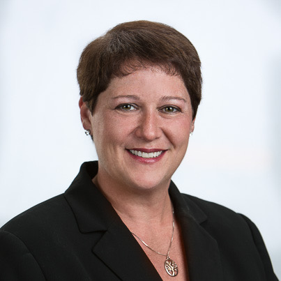 Lori Kamen to join Aurora Securities, Inc. as President and Chief Compliance Officer