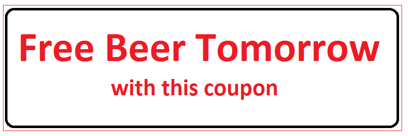 free_beer_coupon