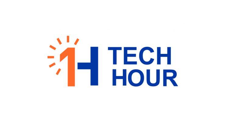 Tech Hour – Cold Spray