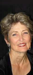 Ida Rae Egli