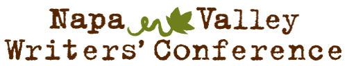 Napa Valley Writers' Conference