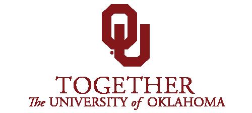 OU Together Logo