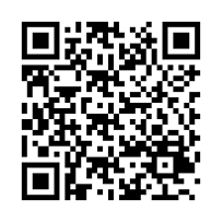QR Code for Mobile Report It!