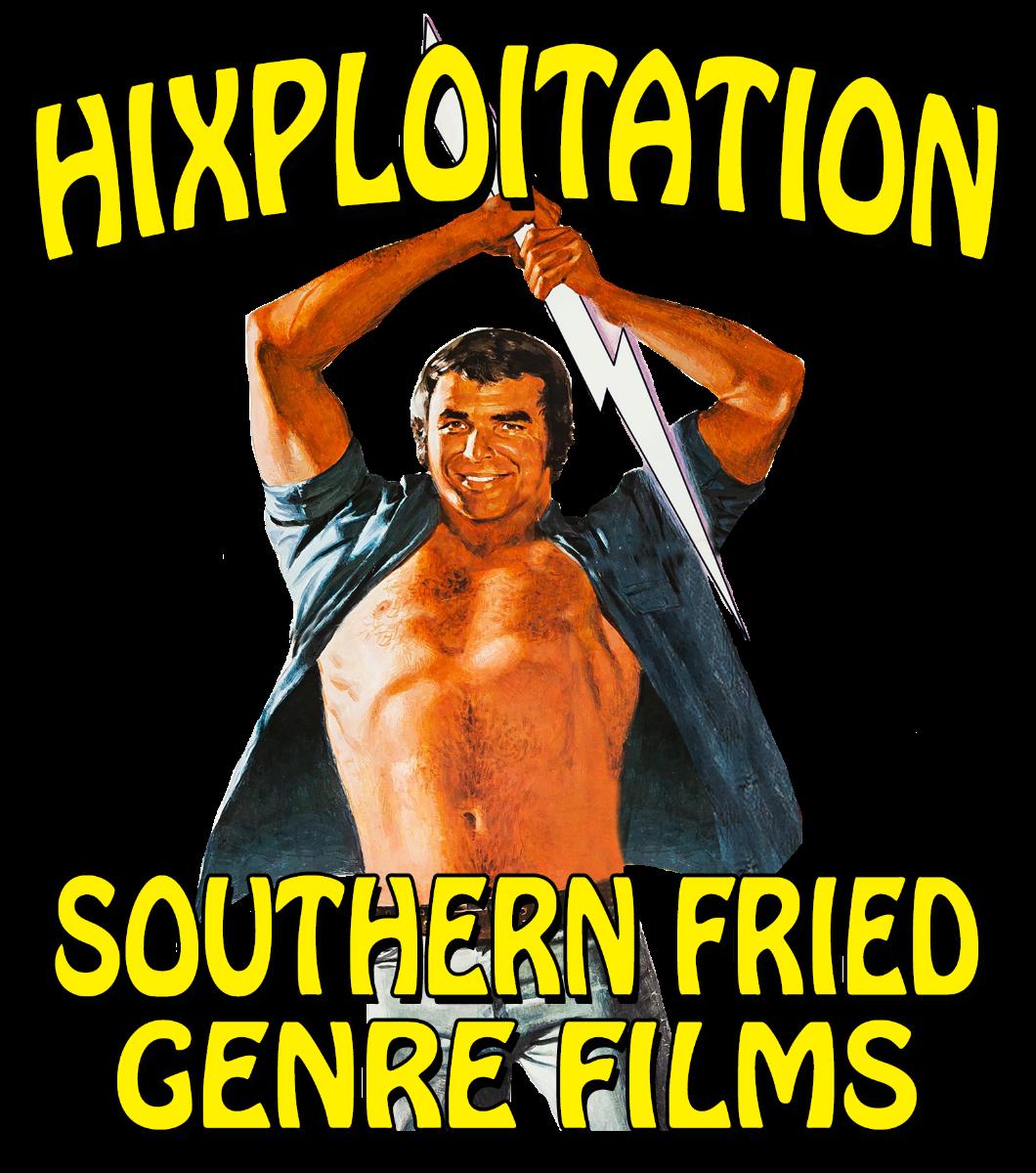 Hixploitation