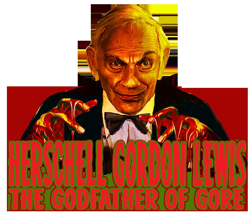 Hershell Gordon Lewis