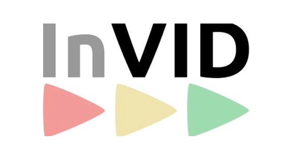 https://www.invid-project.eu