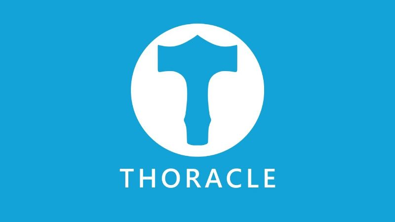 Thoracle