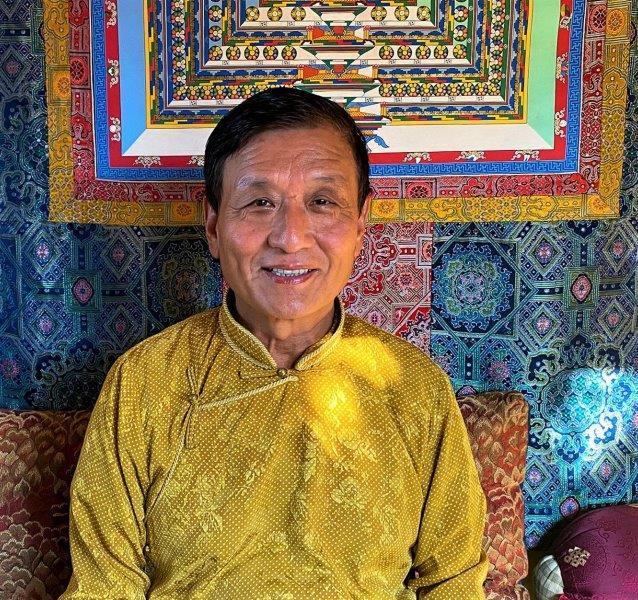 Tenzin Wangyal Rinpoche cropped