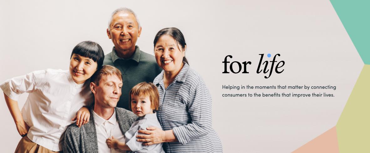 global insurance innovation