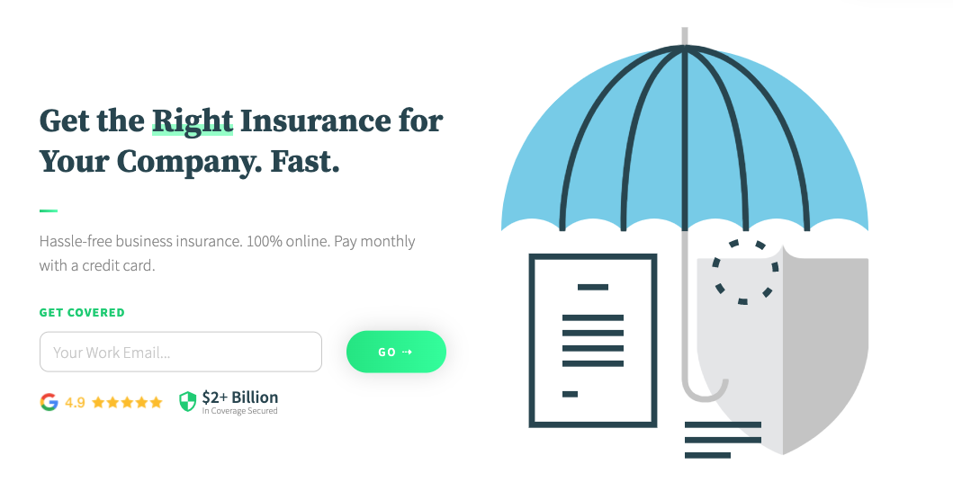 insurtech investments