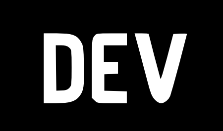 Coding Grace's DEV Profile