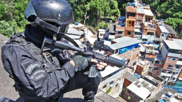 Governo do Rio de Janeiro/Marcelo Horn (CC-BY-2.0-BR)