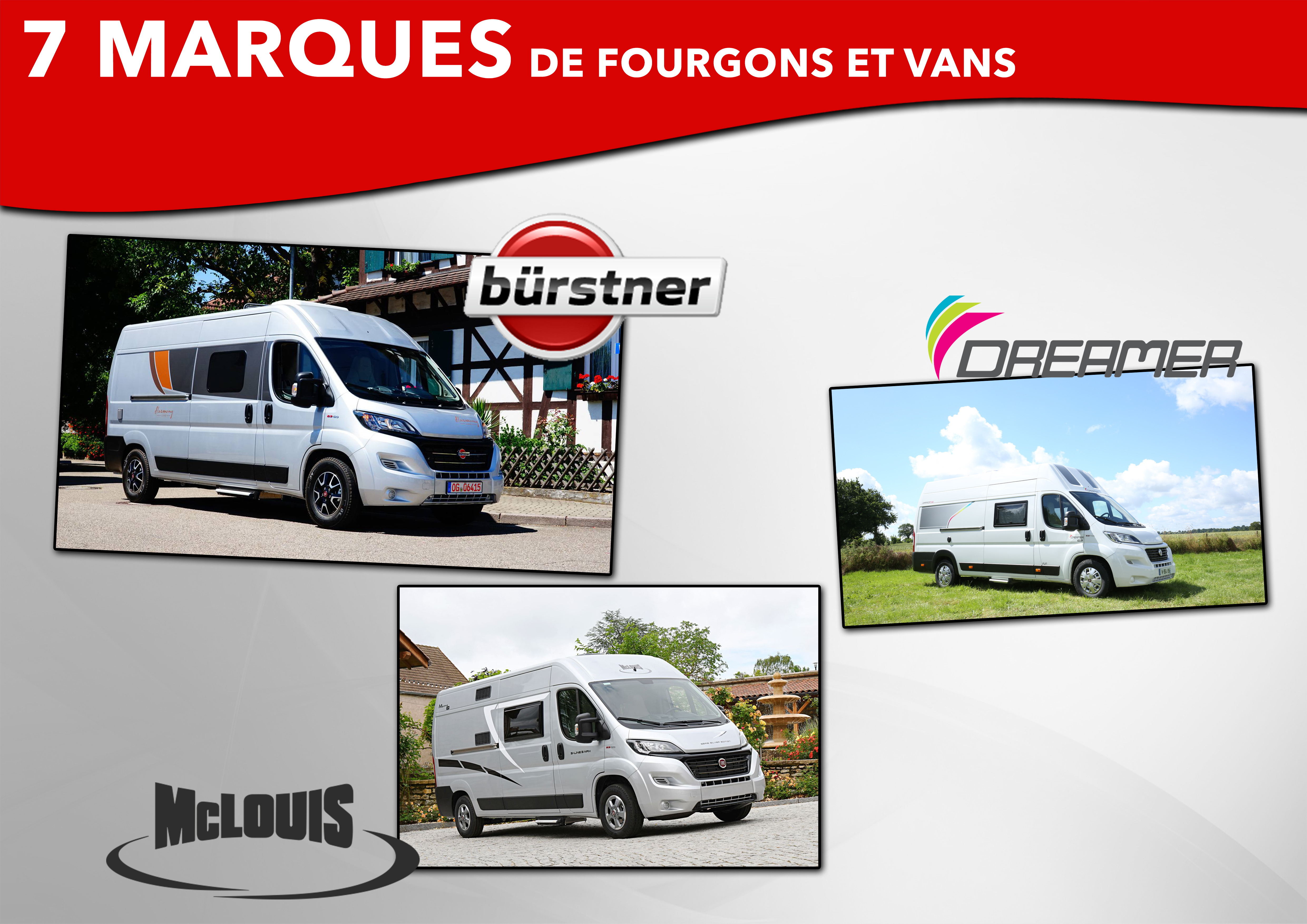 marques 1