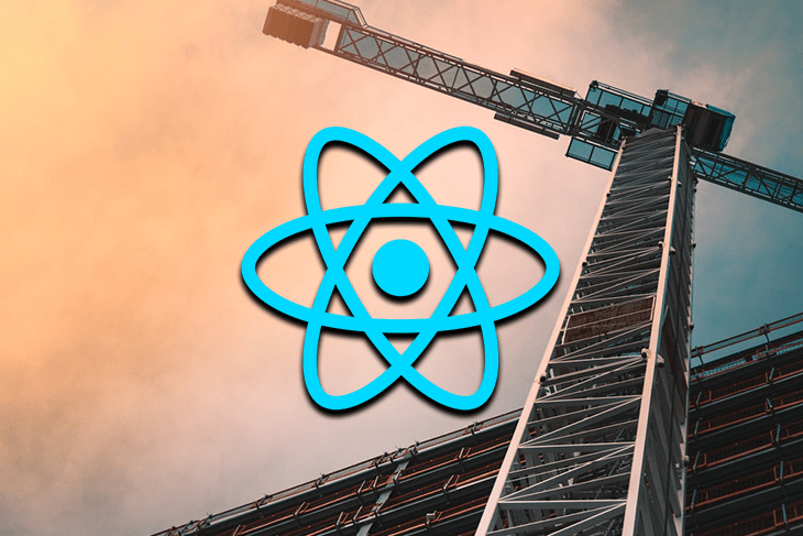 The upside of prop drilling in React