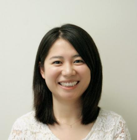 Yijie Wang of Michigan State University
