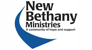 New Bethany Ministries logo