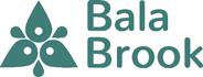 Bala Brook Logo