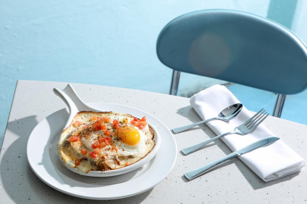Creative in Place: Eggsactly Photographer Jessica Ebelhar