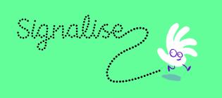 signalise co-op logo