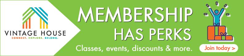 www.vintagehouse.org/membership